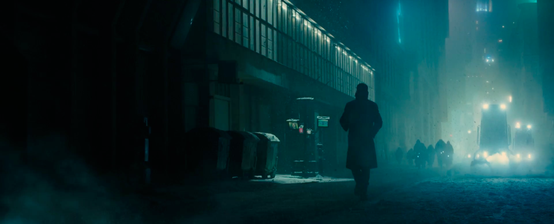 blade-runner-2049-trailer-movie-image-3